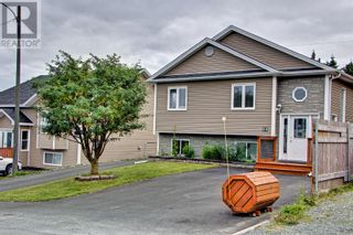 Photo 2: 15 Reddy Drive in Torbay: House for sale : MLS®# 1237224