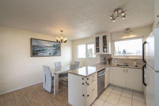 Photo 7: 12923 78 Street in Edmonton: Zone 02 House for sale : MLS®# E4236005
