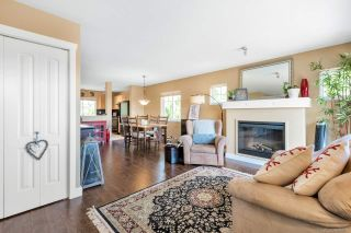 """Photo 15: 15 5839 PANORAMA Drive in Surrey: Sullivan Station Townhouse for sale in """"Forest Gate"""" : MLS®# R2386944"""