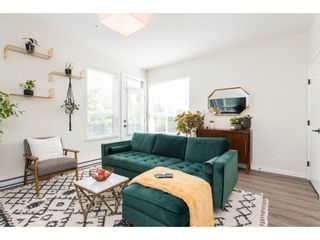 """Photo 9: 13 20087 68 Avenue in Langley: Willoughby Heights Townhouse for sale in """"PARK HILL"""" : MLS®# R2616944"""