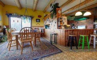 Photo 10: 7117 West Coast Rd in Sooke: Sk West Coast Rd House for sale : MLS®# 782099