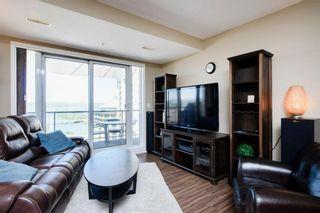 Photo 11: Downtown West End-1805 683 10 Street SW-Calgary-