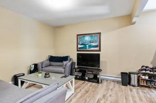 Photo 26: 5207 Dewar Rd in : Na North Nanaimo House for sale (Nanaimo)  : MLS®# 873655