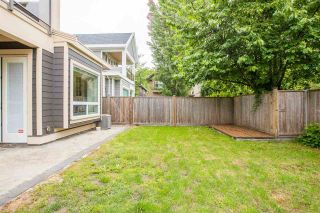 Photo 38: 9160 DOLPHIN Avenue in Richmond: Garden City House for sale : MLS®# R2584800