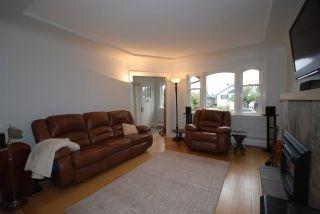 Photo 6: 3079 GRAVELEY Street in Vancouver: Renfrew VE House for sale (Vancouver East)  : MLS®# R2262350