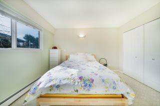 Photo 23: 7280 SCHAEFER Avenue in Richmond: Broadmoor House for sale : MLS®# R2576135