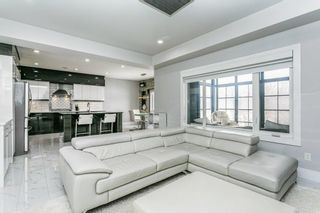 Photo 4: 3337 HILTON NW Crescent in Edmonton: Zone 58 House for sale : MLS®# E4253382