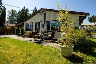 Main Photo: 920 6th Ave in : Du Ladysmith House for sale (Duncan)  : MLS®# 876948