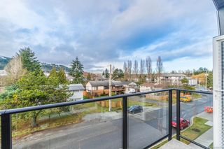 Photo 3: 104 308 Hillcrest Ave in : Na University District Multi Family for sale (Nanaimo)  : MLS®# 866419