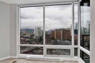 """Photo 15: 1501 1003 BURNABY Street in Vancouver: West End VW Condo for sale in """"MILANO"""" (Vancouver West)  : MLS®# R2555583"""