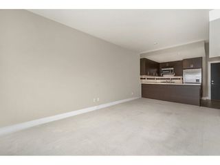 Photo 8: 304 4710 HASTINGS Street in Burnaby: Capitol Hill BN Condo for sale (Burnaby North)  : MLS®# R2230984