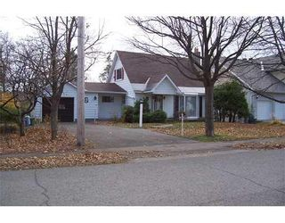 Photo 1: 1080 Falaise Rd in Ottawa: Vacant Land for sale : MLS®# 978453