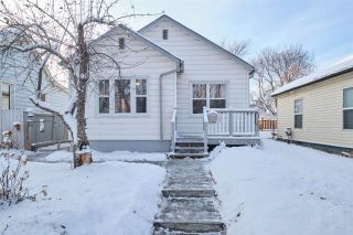 Photo 20: 12120 64 Street in Edmonton: Zone 06 House for sale : MLS®# E4226817