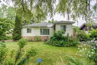 Photo 1: 10640 138 Street in Surrey: Whalley House for sale (North Surrey)  : MLS®# R2586248