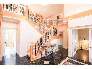 """Photo 2: 5620 COLVILLE Road in Richmond: Lackner House for sale in """"LACKNER"""" : MLS®# V1112431"""