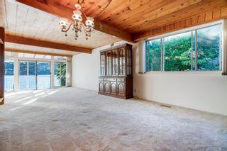 "Photo 26: 952 ALDERSIDE Road in Port Moody: North Shore Pt Moody House for sale in ""PLEASANTSIDE"" : MLS®# R2618853"