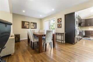 Photo 7: 1427 CAMBRIDGE Drive in Coquitlam: Central Coquitlam House for sale : MLS®# R2570191