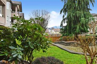 """Photo 20: 110 46693 YALE Road in Chilliwack: Chilliwack E Young-Yale Condo for sale in """"THE ADRIANNA"""" : MLS®# R2553738"""