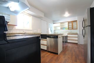 Photo 6:  in Vancouver: Oakridge VW House for rent (Vancouver West)  : MLS®# AR152