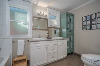 Photo 9: 522 KEEFER Street in Vancouver: Strathcona House for sale (Vancouver East)  : MLS®# R2536944