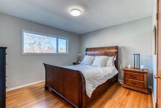 Photo 20: 218 9A Street NE in Calgary: Bridgeland/Riverside Detached for sale : MLS®# A1099421