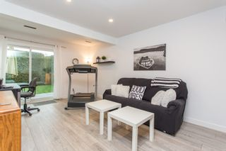 "Photo 19: 39 12331 PHOENIX Drive in Richmond: Steveston South Townhouse for sale in ""WESTWATER VILLAGE"" : MLS®# R2540578"