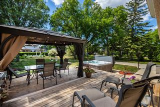 Photo 5: 662 McIvor Avenue in Winnipeg: North Kildonan Residential for sale (3G)  : MLS®# 202118378