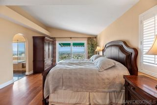Photo 5: RANCHO PENASQUITOS House for sale : 5 bedrooms : 14302 Mediatrice Ln in San Diego