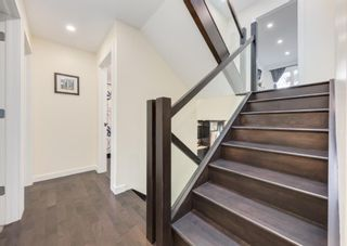 Photo 25: 243 Midridge Crescent SE in Calgary: Midnapore Detached for sale : MLS®# A1152811