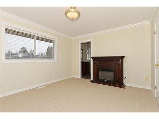 """Photo 7: 2049 POEL Place in Port Coquitlam: Citadel PQ House for sale in """"CITADEL"""" : MLS®# V874044"""