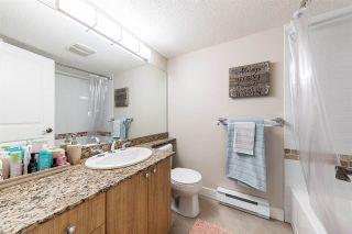 Photo 10: 313 12020 207A Street in Maple Ridge: Northwest Maple Ridge Condo for sale : MLS®# R2331247