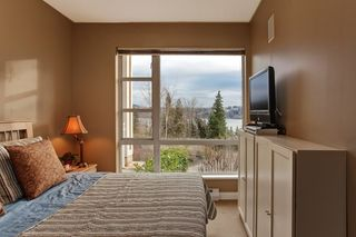 """Photo 17: 215 3629 DEERCREST Drive in North Vancouver: Roche Point Condo  in """"RAVENWOODS"""" : MLS®# V862981"""