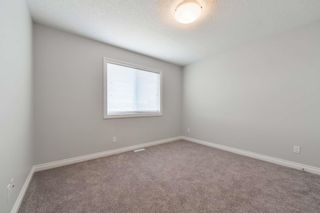 Photo 30: 12251 167B Avenue in Edmonton: Zone 27 House for sale : MLS®# E4246574