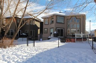 Photo 43: 14 MT GIBRALTAR Heights SE in Calgary: McKenzie Lake House for sale : MLS®# C4164027