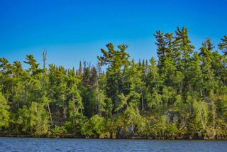 Photo 9: lot 2 Five Point Island in South of Kenora: Vacant Land for sale : MLS®# TB212084