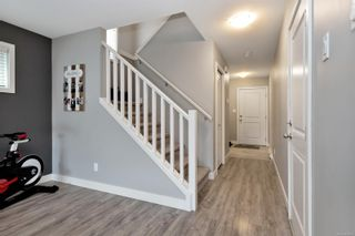 Photo 6: 544 Steeves Rd in : Na South Nanaimo House for sale (Nanaimo)  : MLS®# 858468