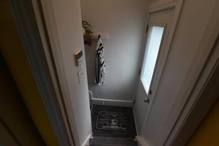 Photo 26: 11 Fifth Avenue in Winnipeg: Residential for sale (2D)  : MLS®# 202120535