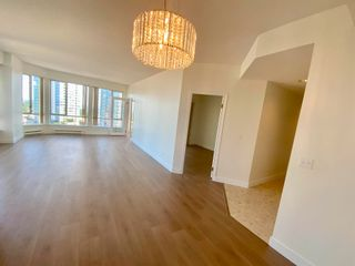Photo 6: 1401 6240 MCKAY Avenue in Burnaby: Metrotown Condo for sale (Burnaby South)  : MLS®# R2612462