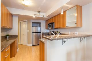 """Photo 8: 304 1718 VENABLES Street in Vancouver: Grandview VE Condo for sale in """"CITY VIEW TERRACES"""" (Vancouver East)  : MLS®# R2145725"""