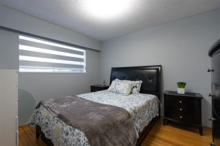 Photo 28: 1165 E 48TH Avenue in Vancouver: Knight House for sale (Vancouver East)  : MLS®# R2485607