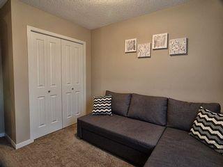 Photo 16: 4043 CHAPPELLE Green in Edmonton: Zone 55 House for sale : MLS®# E4266204
