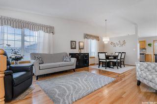 Photo 3: 122 306 Laronge Road in Saskatoon: Lawson Heights Residential for sale : MLS®# SK844749
