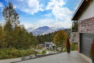 Photo 5: 7182 MARBLE HILL Road in Chilliwack: Eastern Hillsides House for sale : MLS®# R2509409