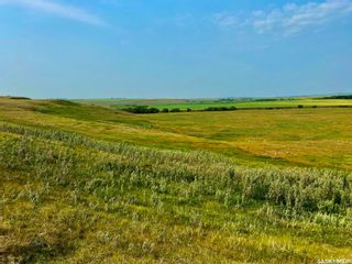 Photo 47: Unvoas Farm in Swift Current: Farm for sale (Swift Current Rm No. 137)  : MLS®# SK864766
