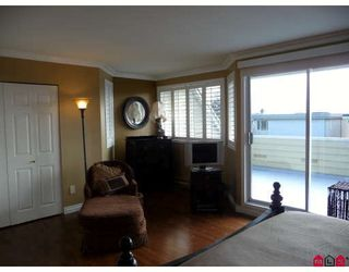 Photo 7: 14722 GOGGS Avenue in White_Rock: White Rock House for sale (South Surrey White Rock)  : MLS®# F2902071