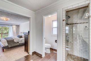 Photo 24: 99 Midpark Crescent SE in Calgary: Midnapore Detached for sale : MLS®# A1143401