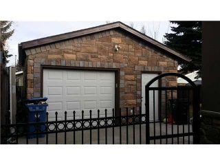 Photo 12: 1840 LYSANDER Crescent SE in Calgary: Lynnwood_Riverglen Residential Detached Single Family for sale : MLS®# C3650001