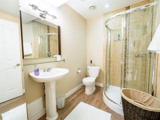 Photo 42: 3659 30 Street in Edmonton: Zone 30 House for sale : MLS®# E4236183