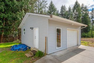 Photo 14: 169 Michael Pl in : CV Union Bay/Fanny Bay House for sale (Comox Valley)  : MLS®# 873789