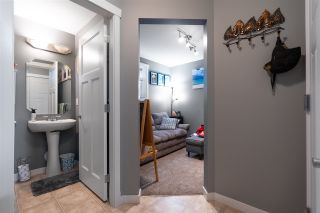 Photo 17: 113 13819 232 Street in Maple Ridge: Silver Valley Townhouse for sale : MLS®# R2545579